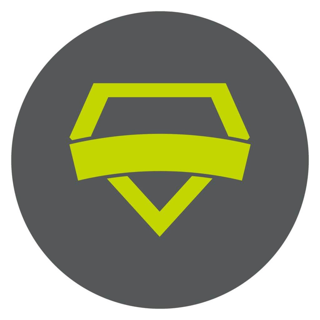 Icon für Mitarbeiter*inn